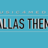 Dallas Theme