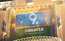 Kanal 9 Summer film