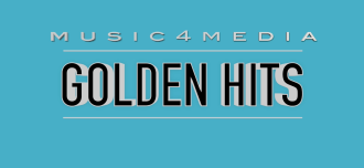Golden Hits