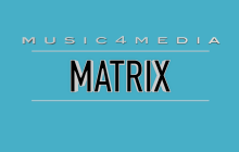 Matrix Essentials