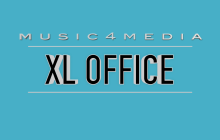 XL Office
